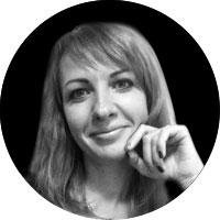 Аватар пользователя Светлана Колесникова
